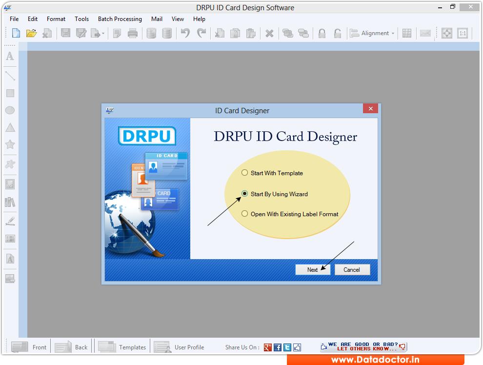 download wedding card making software - Card Making Software