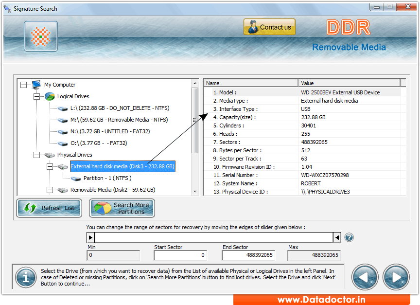 panasonic arbitrator 360 hd manual