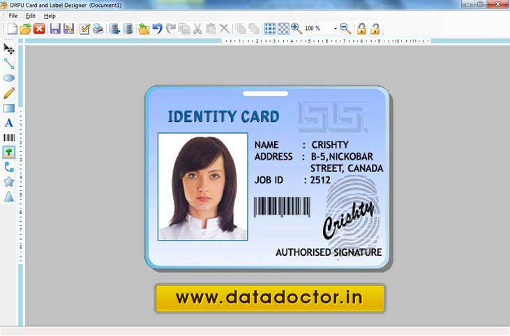 Download New Year Greeting Designing Software